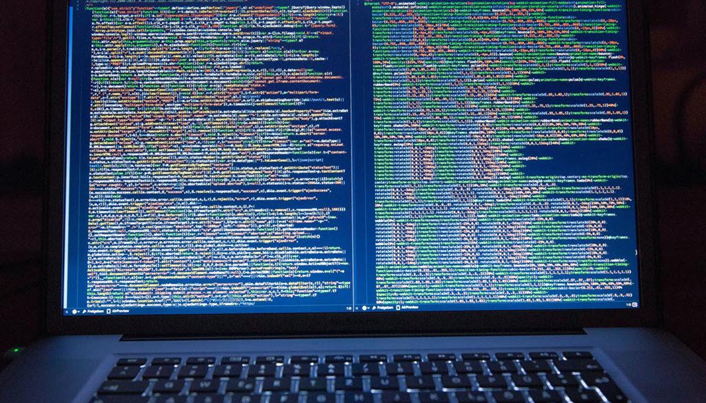 background-code-coder-177598