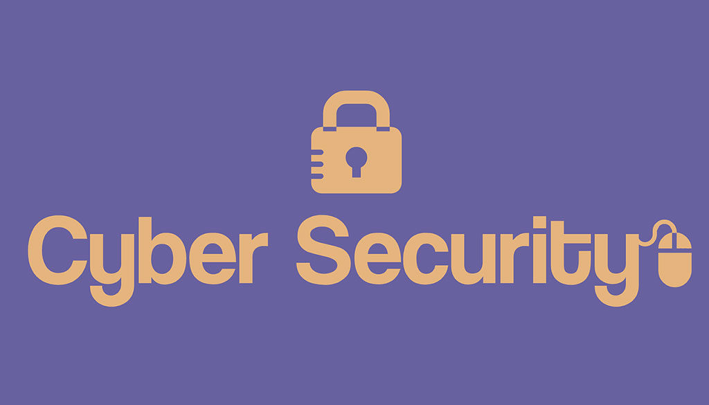 cyber-security-1782578_1280
