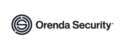 OrendaSecurity__Logo